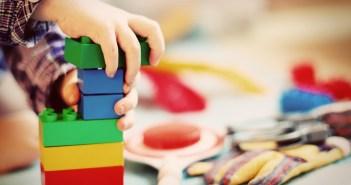 Quel jouet pour votre enfant