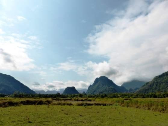 Nord du Laos-Vang Vieng (12)