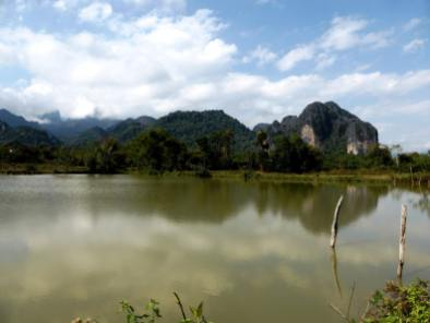 Nord du Laos-Vang Vieng (15)