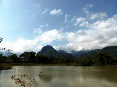Nord du Laos-Vang Vieng (16)