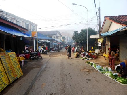 Nord du Laos-Vang Vieng (20)