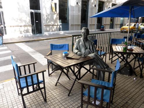 Cordoba-Argentine en stop (6)