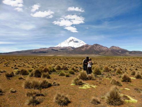 Parc National de Sajama-Bolivie (18)