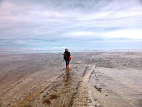 Salard'Uyuni (9)-Bolivie