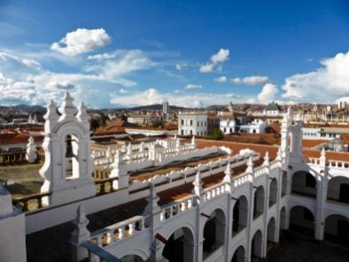 San Felipe Neri, Sucre-Bolivie (3)