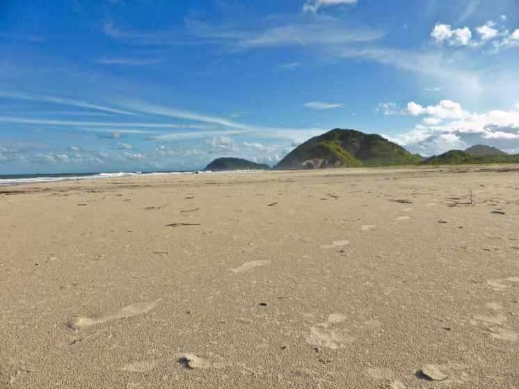 Ilha Do Mel-Brésil (11)