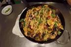 Food Blogger How To Make Nachos Video