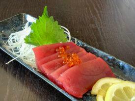 Tonton Vancouver Japanese Cuisine