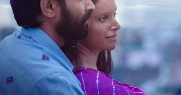 chhapaak_poster_deepika_padukone_and_vikrant_massey_as_malti_and_amol_reflect_their_deep_love_for_each_other