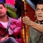 Bigg Boss13 : Salman Khan FINALLY Reveal Allegations Of Being Biased..