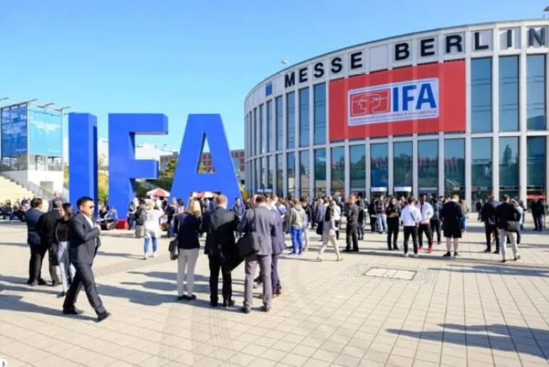 IFA 2020