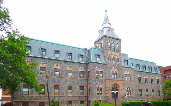 What GPA do you Need to Get Into Stevens Institute of Technology