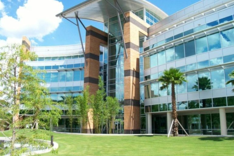 University of Central Florida, GPA score , SAT and ACT score