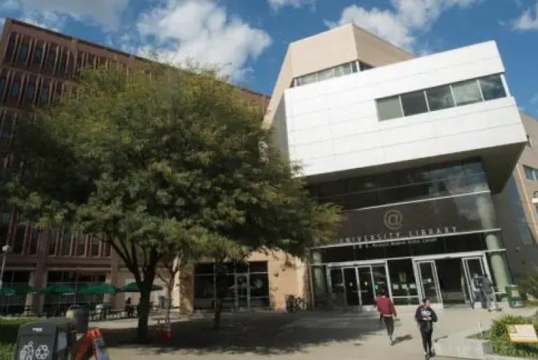 cal poly pomona tuition fees