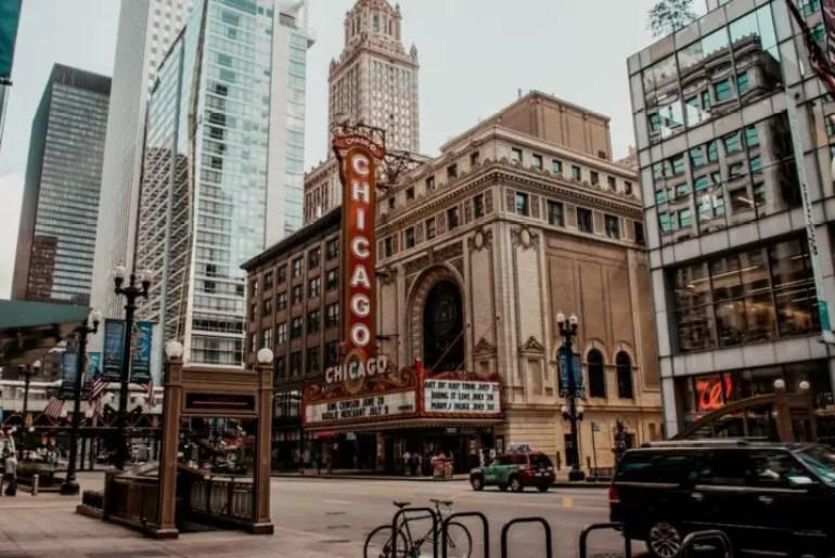 Best Med Schools In Chicago