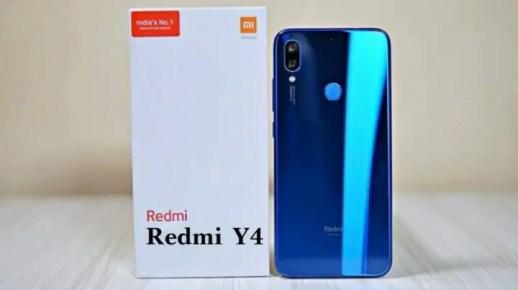 Xiaomi Redmi Y4: 10+ Best Upcoming Phones Under 10000