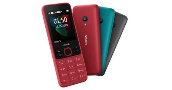 wide range of Nokia 8000-10+ Best Upcoming Phones Under 10000