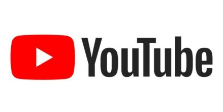 it is a logo of YouTube-  Top 10 Best Tools and Utility Apps for Android in 2021