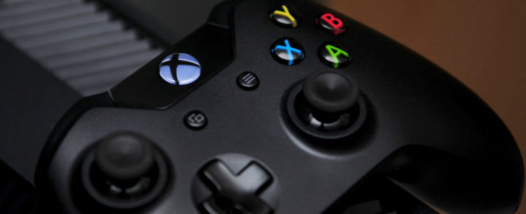 Best Video Games on Xbox
