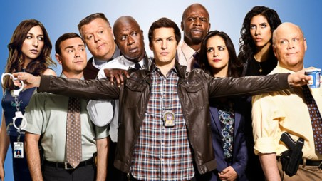 Brooklyn Nine-Nine: 14 Best American TV Shows That Are Worth Your Time