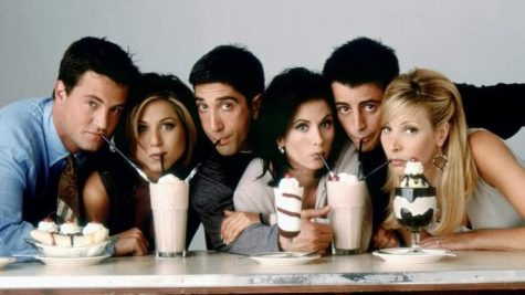 Friends: 14 Best American TV Shows That Are Worth Your Time