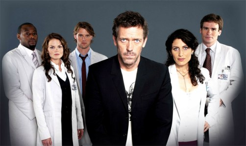 House MD:14 Best American TV Shows That Are Worth Your Time