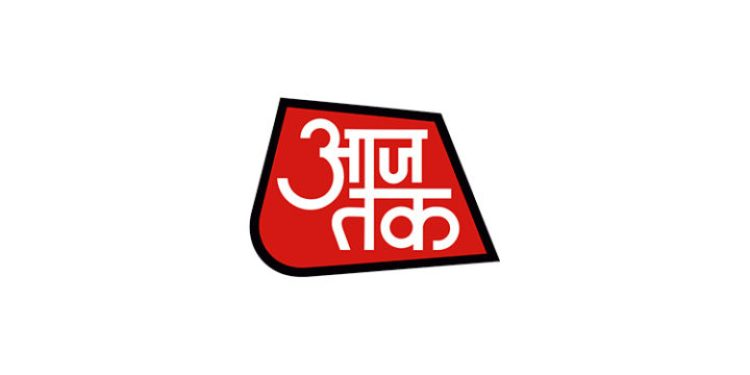 Aaj Tak: 50 Most Subscribed YouTube Channels Globally | Breaking Records