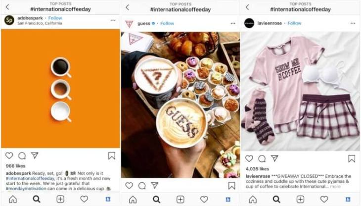 Quality Rich Content: Tips To Increase Instagram Engagement in 2021