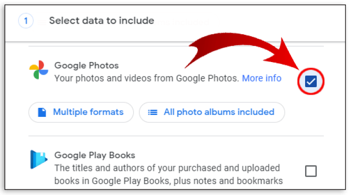 Click On Google Photos: How to Transfer Pictures from iCloud to Google and Vice Versa in 2021?