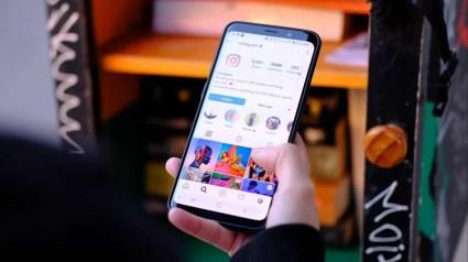 Set Up Instagram Shop: How To Set Up An Instagram Shop in 2021?