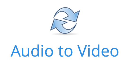 Audio to Video: How to Start a Podcast on YouTube?