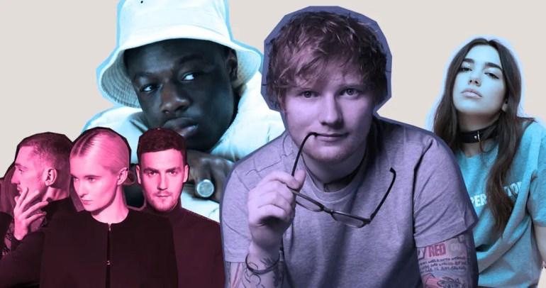 Trending singers: Trending Songs for Instagram Reels in 2021
