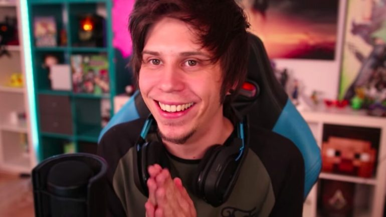 Elrubiusomg: 50 Most Subscribed YouTube Channels Globally | Breaking Records