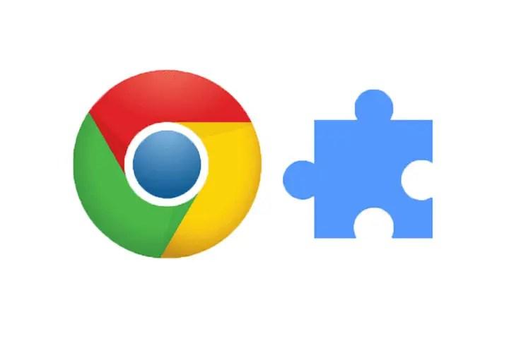 15 Best Google Chrome Extensions for Teachers