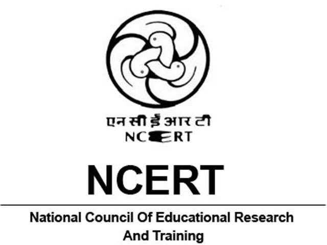 Why NCERT is the best study material for class 11 and 12?