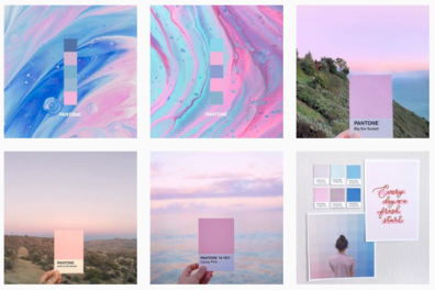 Instagram Aesthetic: Why Should You Schedule Instagram Posts in 2021?