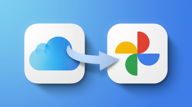 Transfer pictures from iCloud to Google Photos: How to Transfer Pictures from iCloud to Google and Vice Versa in 2021?