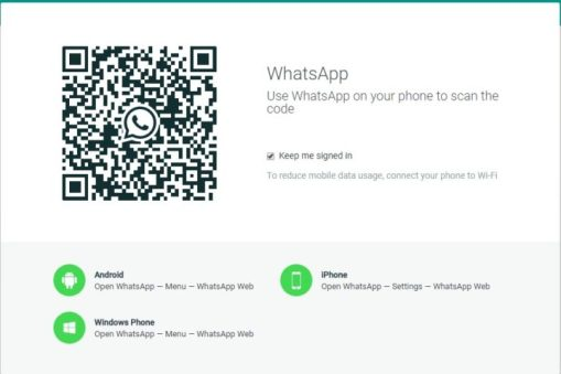 WhatsApp Web: Effective Ways To Enable Video Calls On The WhatsApp Web in 2021