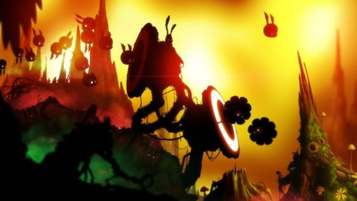 BADLAND and BADLAND 2: 10 Best Offline Games for iOS in 2021