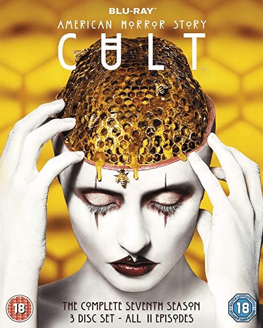 Cult – Season 7
