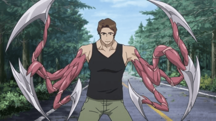 What is Parasyte Anime about? | Return of the Parasyte Season 2