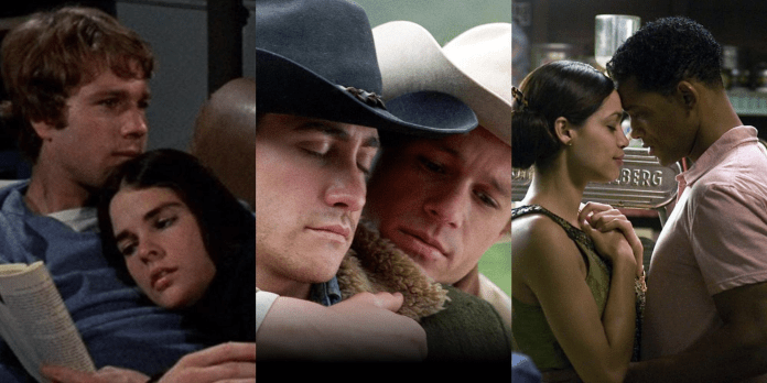 Best Romantic Movies For Action Fans [+Suprise]