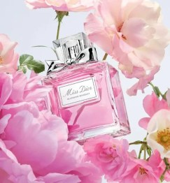 Dior Blooming Bouquet by Dior