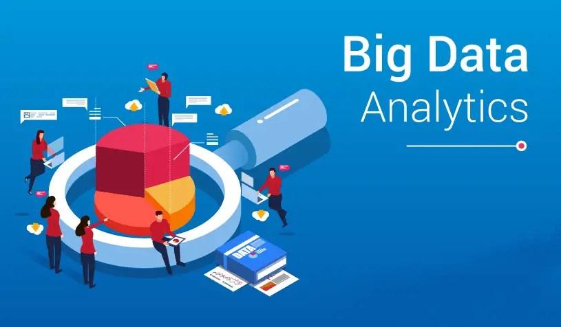 jobs in big data