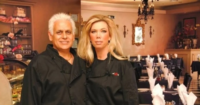 Amy's Baking Company: best kitchen nightmares episodes