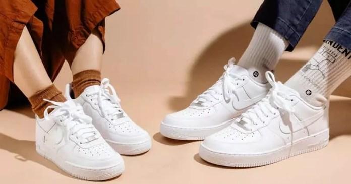 sneakers: sneakers-vs-shoes-