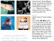 Viech-Review-Budapest-dotmagazin