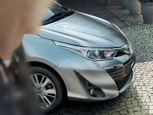 90 The Toyota Corolla 2020 Price In Qatar Redesign Auto Review