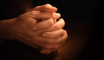 Les cinq qualités requises pour toute prière.