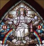 Solennité de Notre Seigneur Jésus Christ Roi de l'Univers